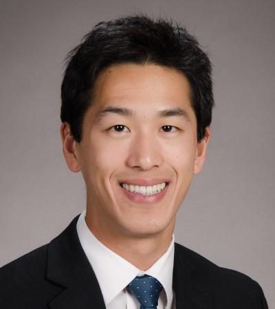 David Chi, DDS